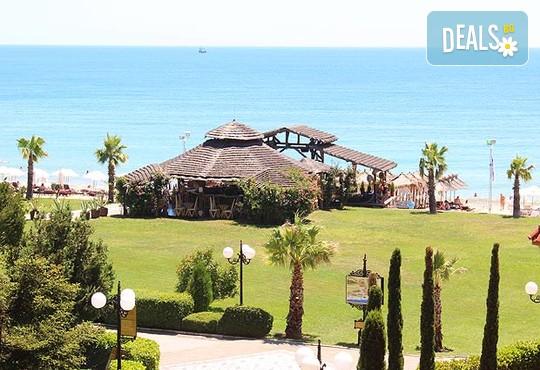 Хотел Андалусия Бийч 4* - снимка - 34