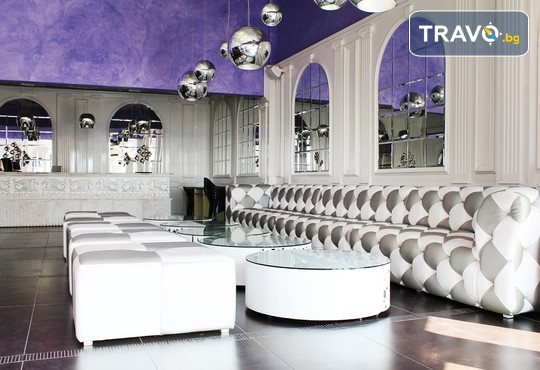Хотел Андалусия Бийч 4* - снимка - 30