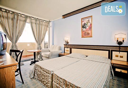 Хотел Андалусия Бийч 4* - снимка - 14