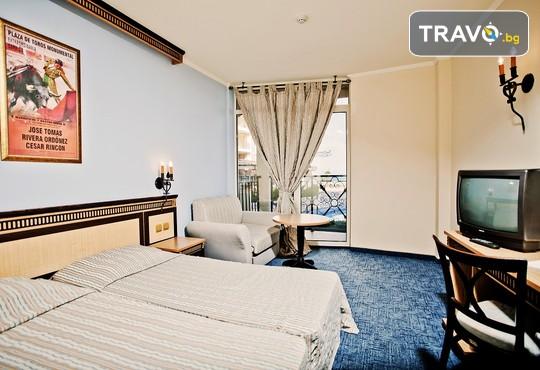 Хотел Андалусия Бийч 4* - снимка - 15