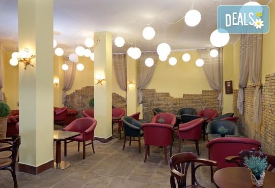 Хотел Андалусия Бийч 4* - снимка - 32