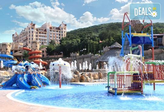 Хотел Андалусия Бийч 4* - снимка - 37