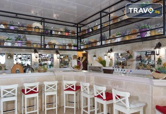 Хотел Андалусия Бийч 4* - снимка - 21