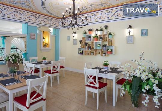 Хотел Андалусия Бийч 4* - снимка - 22
