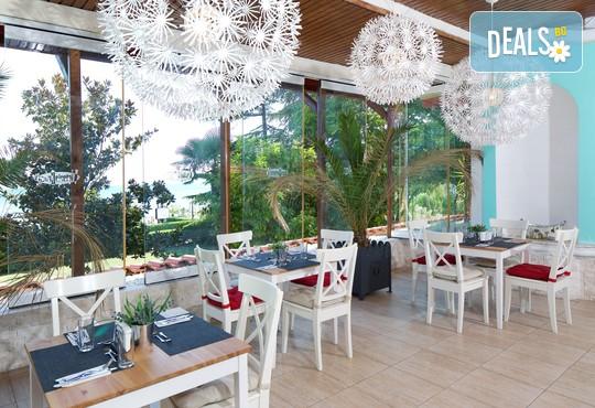 Хотел Андалусия Бийч 4* - снимка - 20