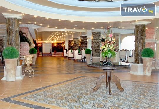 Хотел Андалусия Бийч 4* - снимка - 11