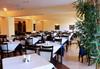 Хотел Андалусия Бийч - thumb 24