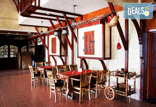Хотел Андалусия Бийч 4* - снимка - 28