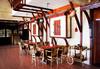 Хотел Андалусия Бийч - thumb 28