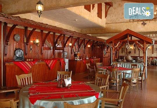 Хотел Андалусия Бийч 4* - снимка - 27