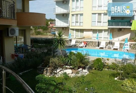 Хотел Атива 3* - снимка - 8