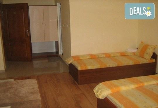 Хотел Атива 3* - снимка - 2