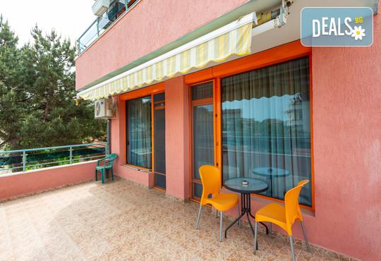Семеен хотел Джемелли 2* - снимка - 18