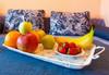 Почивка на супер цена в хотел Джемелли 2*, Обзор! Нощувка с възможност за закуска, обяд и/или вечеря, ползване на сауна и халат - thumb 17
