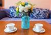 Почивка на супер цена в хотел Джемелли 2*, Обзор! Нощувка с възможност за закуска, обяд и/или вечеря, ползване на сауна и халат - thumb 16
