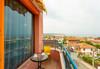 Почивка на супер цена в хотел Джемелли 2*, Обзор! Нощувка с възможност за закуска, обяд и/или вечеря, ползване на сауна и халат - thumb 20