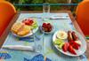 Почивка на супер цена в хотел Джемелли 2*, Обзор! Нощувка с възможност за закуска, обяд и/или вечеря, ползване на сауна и халат - thumb 25
