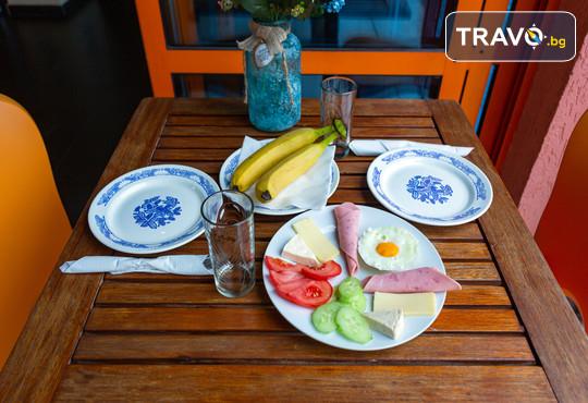 Семеен хотел Джемелли 2* - снимка - 26