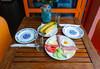 Почивка на супер цена в хотел Джемелли 2*, Обзор! Нощувка с възможност за закуска, обяд и/или вечеря, ползване на сауна и халат - thumb 26