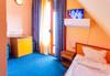 Почивка на супер цена в хотел Джемелли 2*, Обзор! Нощувка с възможност за закуска, обяд и/или вечеря, ползване на сауна и халат - thumb 10