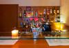 Почивка на супер цена в хотел Джемелли 2*, Обзор! Нощувка с възможност за закуска, обяд и/или вечеря, ползване на сауна и халат - thumb 28