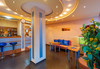 Почивка на супер цена в хотел Джемелли 2*, Обзор! Нощувка с възможност за закуска, обяд и/или вечеря, ползване на сауна и халат - thumb 29