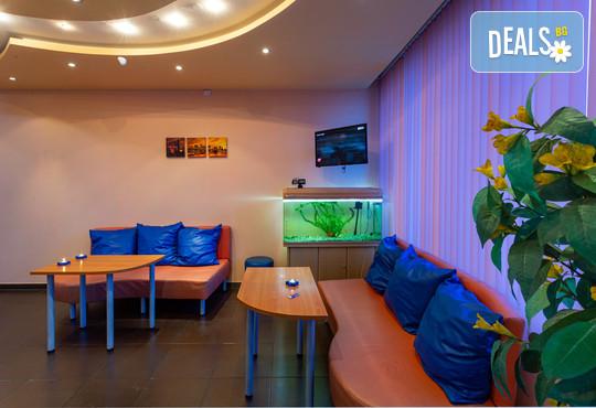 Семеен хотел Джемелли 2* - снимка - 30