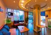 Почивка на супер цена в хотел Джемелли 2*, Обзор! Нощувка с възможност за закуска, обяд и/или вечеря, ползване на сауна и халат - thumb 32