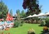 Хотел Сирена - thumb 5