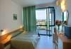 Хотел Сирена - thumb 3