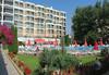 Хотел Сирена - thumb 2