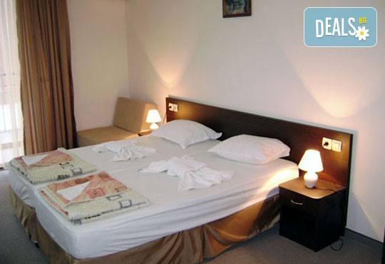 Семеен хотел Кандрови 3* - снимка - 4