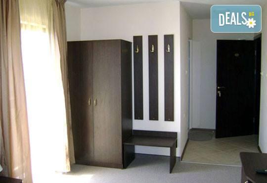 Семеен хотел Кандрови 3* - снимка - 6