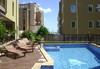 Семеен хотел Кандрови - thumb 8