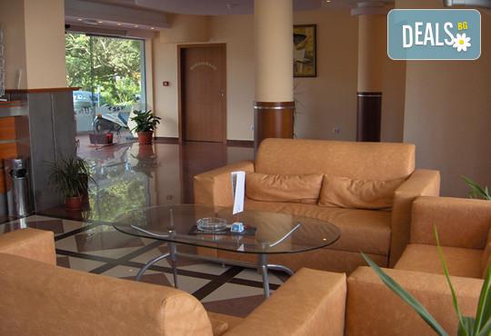 Хотел Сънсет Бийч 3* - снимка - 12