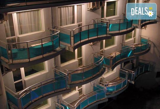 Хотел Сънсет Бийч 3* - снимка - 5