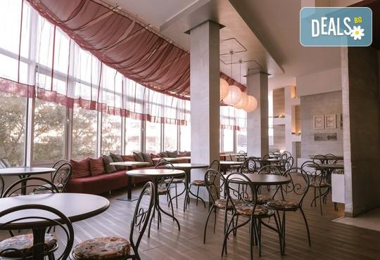 Хотел Феста Панорама 4* - снимка - 10