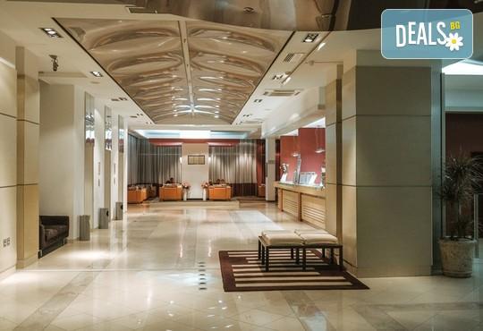 Хотел Феста Панорама 4* - снимка - 8