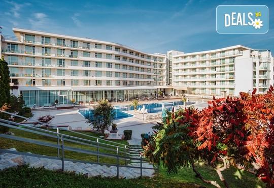 Хотел Феста Панорама 4* - снимка - 1