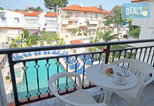 Sarantis Hotel 3* - снимка - 14