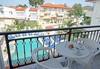 Sarantis Hotel - thumb 14