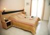 Sarantis Hotel - thumb 2