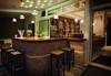 Sarantis Hotel - thumb 12