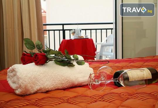 Sarantis Hotel 3* - снимка - 7