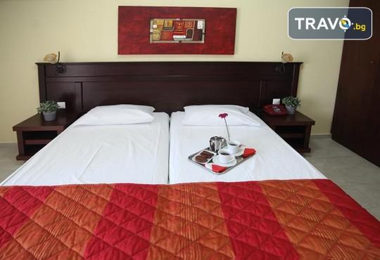 Sarantis Hotel 3* - снимка - 5
