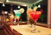 Sarantis Hotel - thumb 9