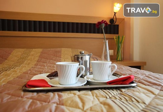 Sarantis Hotel 3* - снимка - 6