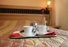 Sarantis Hotel - thumb 6