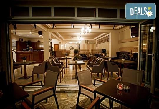 Sarantis Hotel 3* - снимка - 10