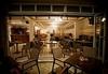 Sarantis Hotel - thumb 10